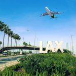 LAX Airport To Ban Uber, Lyft And Taxis From Curbside Pickups