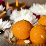 Indulge Your Sweet Tooth With 10 Of The Best Diwali Sweet Dishes!