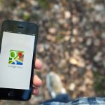 An Italian Town Has Banned Google Maps After Multiple Tourists End Up Lost