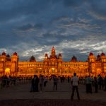 Has Mysore Allowed Its Culture To Take A Back Seat During Dasara?