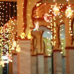 Here Are 6 Of The Best Places To Celebrate Diwali In India