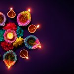 The Lasting Environmental Degradation During Diwali And How We Can Stop It