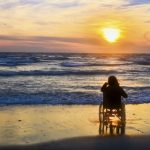 Tourist Spots In Kerala To Become Differently-Abled Friendly By 2021