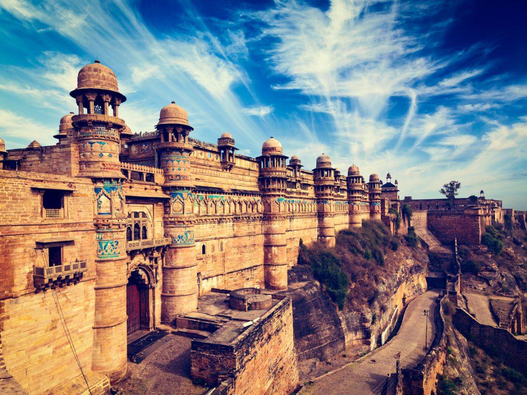 Madhya Pradesh Among Top Three Best Value Destinations