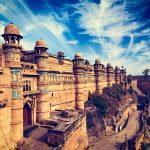 Madhya Pradesh Secures A Spot In Top Three Best Value Destinations Of The World