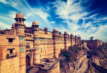 Madhya Pradesh Among Top Three Best Value Destinations