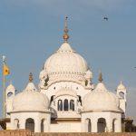 Pakistan To Open Doors To Kartarpur Corridor To India On November 9