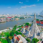 Tourism Authority of Thailand and the Royal Thai Government Extend Visa-on-Arrival for Indian Travellers