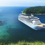 This European Cruise Line Is Pledging To Be Carbon Neutral By 2020; Critics Are Skeptical