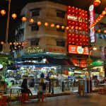 Four Things To Do In Bukit Bintang Other Than To Just Eat