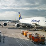 Lufthansa Group To Fire 800 Crew and Staff Members At Its Austrian Fleet in Vienna To Cut Costs