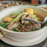 The 10 Best Lip-Smacking Delicacies From The Philippines