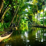 Kerala Earns Big Bucks Via Its Eco-Tourism and Responsible Tourism Mission Sector