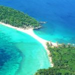 Investors Invited To Develop Eco-Tourism In Andaman & Nicobar and Lakshadweep Islands