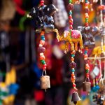 Here Are 11 Traditional Markets In India You Have To Explore