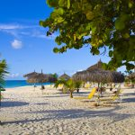 Here Is Why Aruba Is The Happiest Island In The World
