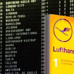Lufthansa Group To Overhaul Its Miles-Based System Of Awarding