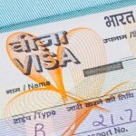 UAE Nationals Can Now Get Visa-On-Arrival At These Indian Ports