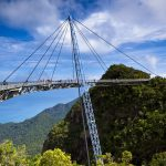 No More Fear Of Missing Out (NOMO FOMO) At The Oriental Village In Langkawi