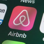 Airbnb And The International Olympic Committee Announce A 500 Million Partnership