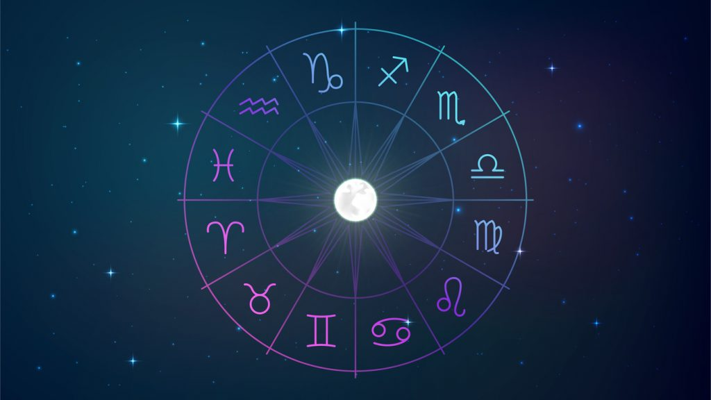 What's written in your stars: Destinations According to your Zodiac Signs