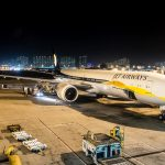 JetPrivilege Re-brands As InterMiles, Six Months After Jet Airways Shuts Down Operations