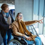 All You Need To Know About Accessible Tourism And Why It Is The Need Of The Hour