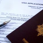 New Visa Exemptions For Foreigners Seeking Medical Treatment In India