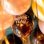 11 Of The Best Places To Celebrate New Year 2020