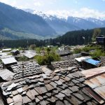 Here Are The Exciting Things I Did In Manali That You Must Try Too