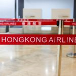Hong Kong Airlines Operating License Could Be Suspended