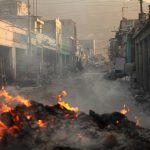 India Issues Travel Advisory For All Non-Essential Travel To Haiti