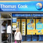 Thomas Cook India Acquires Rights To Brand For India, Sri Lanka, Mauritius Markets
