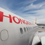 Hong Kong Airlines Will Not Be Turning Off The Lights For Now: ATLA