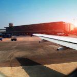 Zurich Airport International Gets To Develop Jewar Airport, Under UP Government Nod