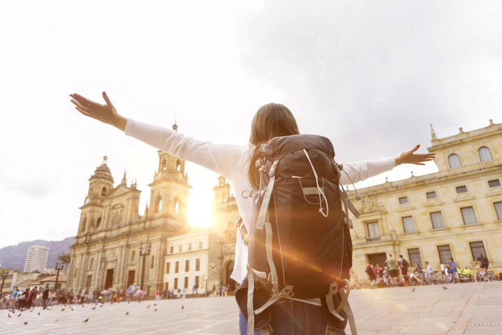 Tips For Backpacking Travel On A Budget Travel Earth
