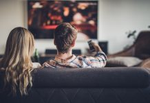 movies to watchwhile under self quarantine