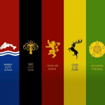 Which Game Of Thrones Kingdom Will Be Your Perfect Getaway?