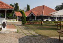 gajalee restaurant in Mangalore