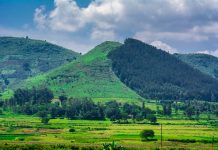 Araku Valley is a great place to visit and it is 150 km far from Visakhapatnam city the city of destiny.