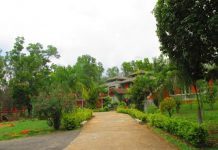 cheap homestays in chikmagalur