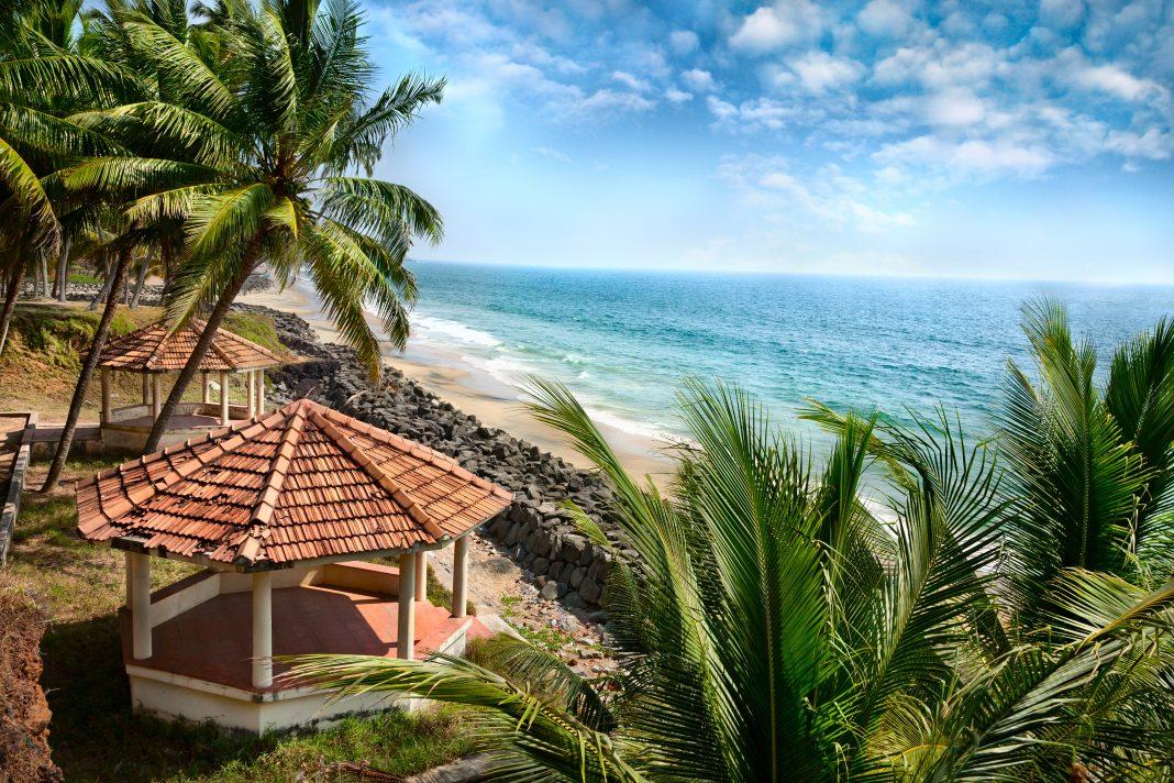 Best eco resorts in india