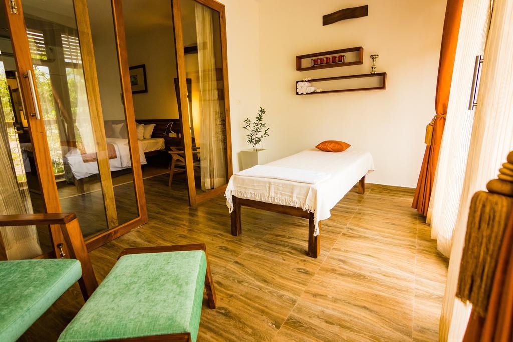 Mekosha Ayurveda SpaSuites Retreat, ayurveda resorts in kerala