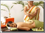 ShinShiva Ayurvedic Resort,