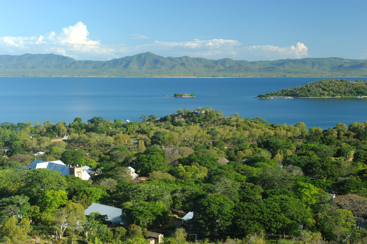 Lake Malawi, largest lakes in the world