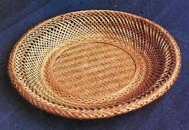 Cane and Bamboo Craft, Tripura, traditional crafts of india