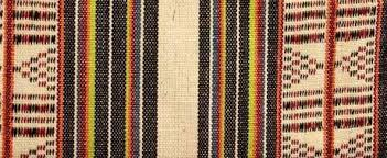 Lepcha Weaving of sikkim, traditional crafts of india