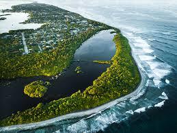 Addu Nature Park