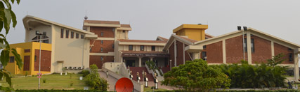 Pilikula Regional Science Center