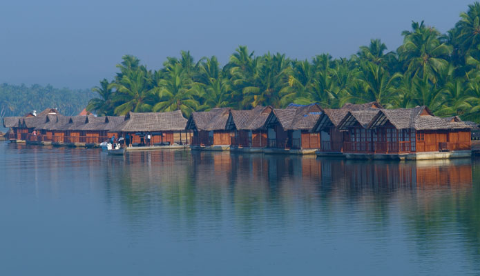Most beautiful villages In iIndia